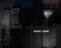 Secret6a