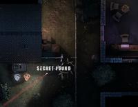 Secret1a