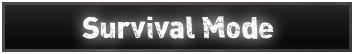 SurvivalTab