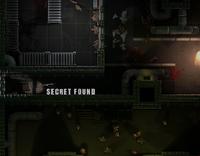 Secret6b