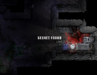 Secret5.1a