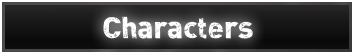 CharactersTab
