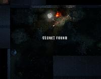 Secret1b