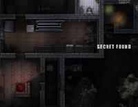 Secret5b