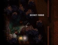 Secret7a