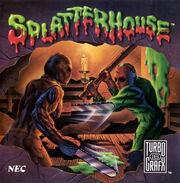 TG16-Splatterhouse-vgo-1