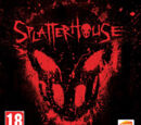 Splatterhouse (2010)
