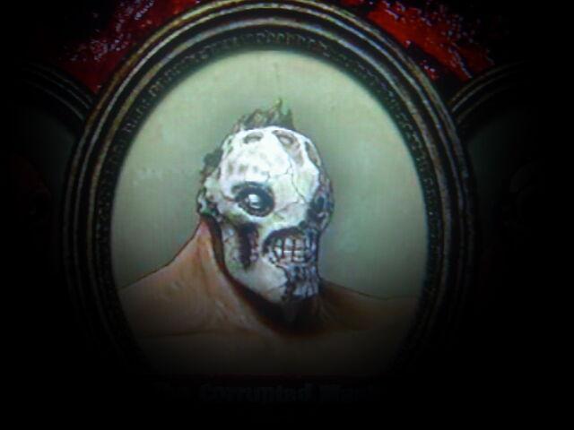 File:Corrupted mask.jpg