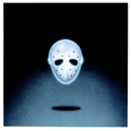 Terror Mask.png