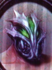 Xbox 360 Exclusive Mask