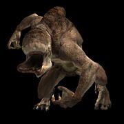 Beast 01