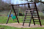 Childrens-playground-1274566 960 720