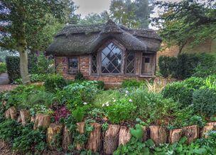 Cottage-490492 960 720
