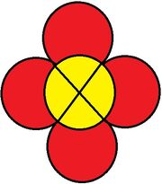 Splendorman symbol