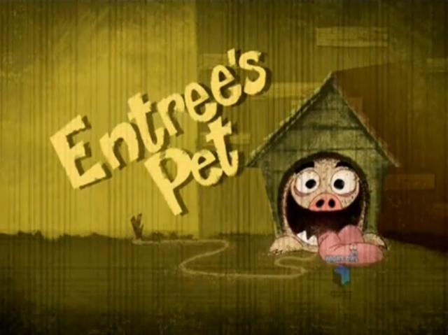 File:Entree's Pet-episode.PNG