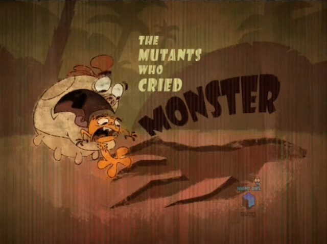 File:The mutants who cried monster-episode.png