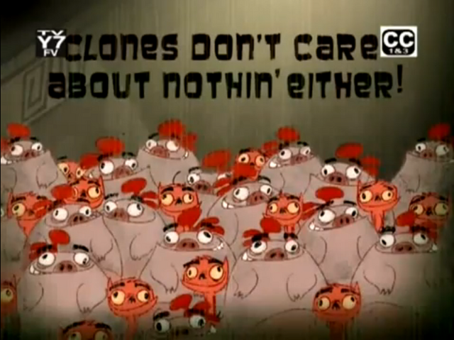File:Clones dont care about nothing either-episode.png