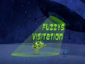 Fuzzys visitation-episode