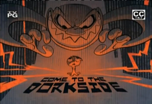 File:Come to the Dork Side-episode.png