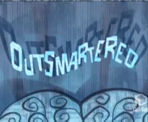 Outsmartered-episode