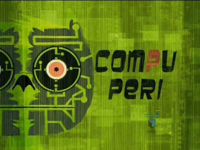 File:Compuperi episode.png