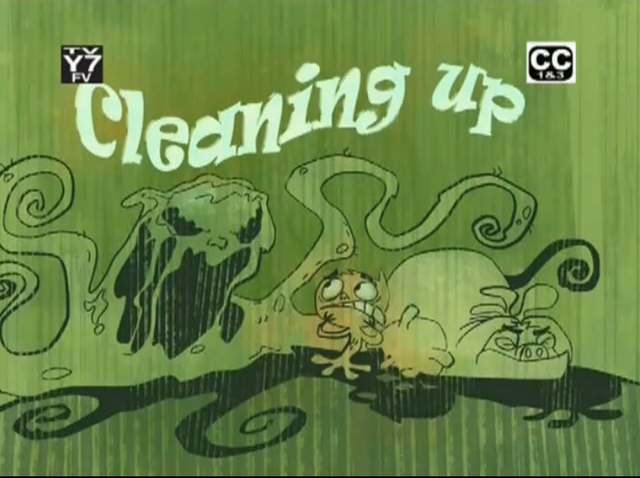 File:Cleaning-up episode.png
