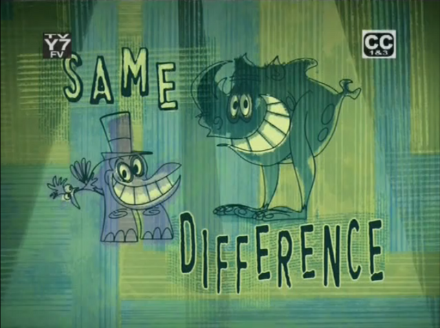 File:Same Difference(episode).png