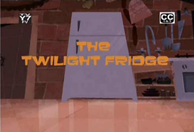 File:The Twilight Fridge-episode.PNG