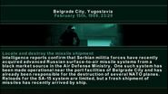 Splinter Cell Essentials Избранное PSP PPSSPP HD Прохождение – Миссия 4 Город Белград (1 2)