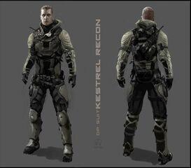 Blacklist DX11 game 2014-08-07 13-55-54-11
