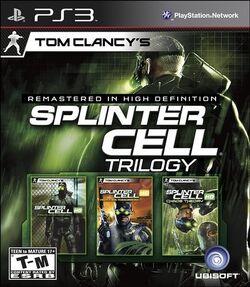 Splinter-Cell-Trilogy-Boxart