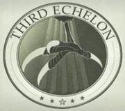 Thrdech