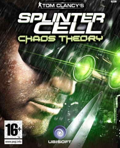 File:SplinterCellCover03.jpg