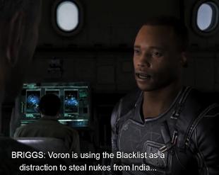BriggsVoron