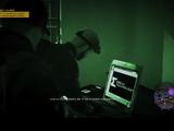 Tom Clancy's Splinter Cell: Omega Protocol