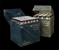 BulletBox