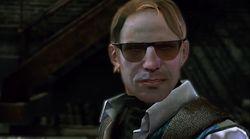 Colonel Prentiss jpeg