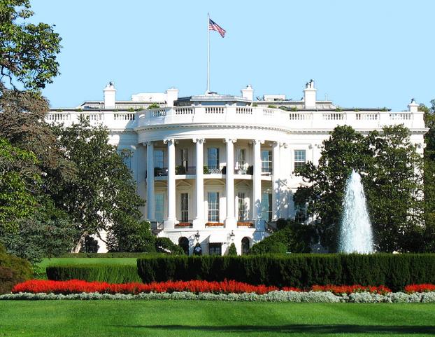 White House Splinter Cell Wiki Fandom Powered By Wikia