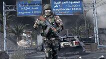 Iraq sccgw007