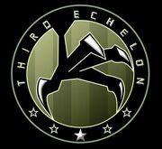 Third-Echelon-splinter-cell-24488542-519-477