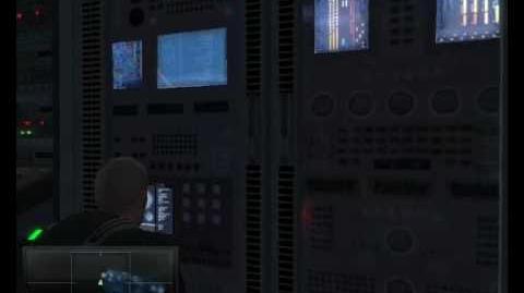 Double Agent V1 - Cuartel EJB 1 - Parte 2
