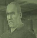 Dr. John E. Baxter