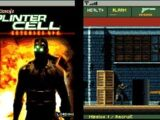 Tom Clancy's Splinter Cell: Extended Ops