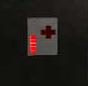 SC-PT-First-Aid