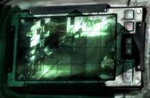 Fourth-Echelon-OPSAT