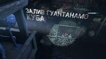 Tom Clancy's Splinter Cell Blacklist2019-8-20-0-39-12