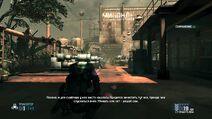 Tom Clancy's Splinter Cell Blacklist2019-8-22-3-23-16