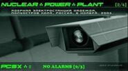 Splinter Cell 1 PS2 PCSX2 HD Walkthrough Прохождение – Миссия 7 Атомная электростанция (2 4)