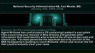 Splinter Cell Essentials Избранное PSP PPSSPP HD Прохождение – Миссия 9 Штаб АНБ (2 2)