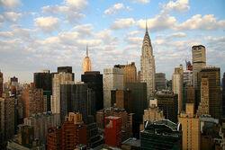 800px-Manhattan3 amk